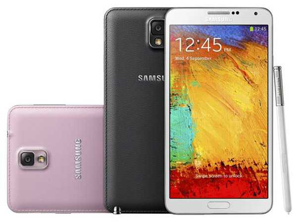 samsung-galaxy-note-3-03_t.jpg.pagespeed.ce.90-NuYfRAo