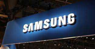 Samsung rilascia primo video teaser IFA: progettato dagli alieni?