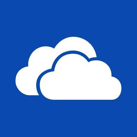 7GB disponibili Gratis con Microsft Skydrive