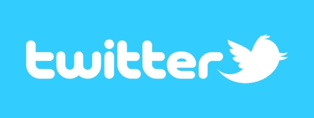 Twitter vuole lanciare un servizio di messaggistica istantanea