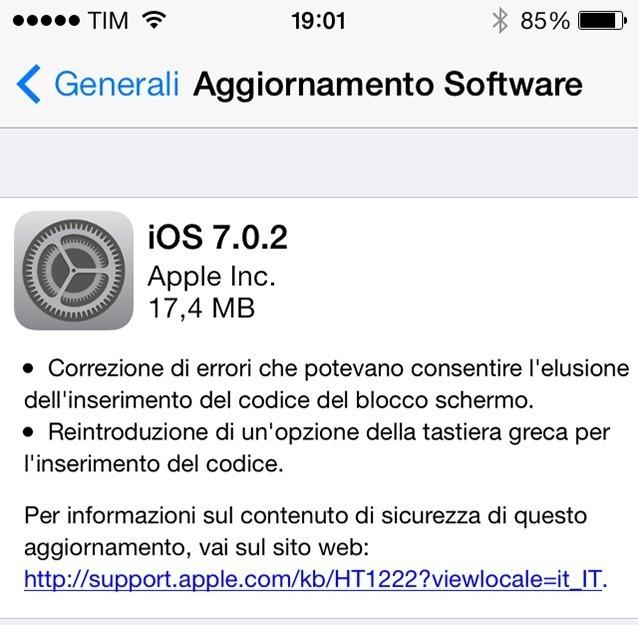 update_ios_702