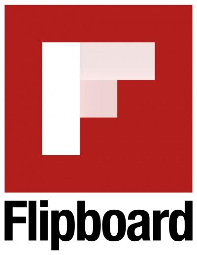 Flipboard raggiunge i 90 Milioni di utenti, raddoppiando il numero dallo scorso Aprile