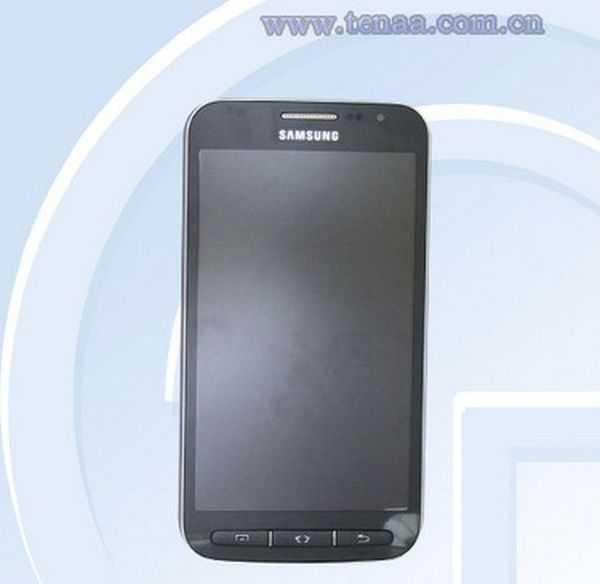 Galaxy-S4-Active-mini