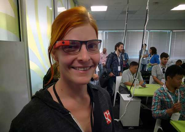 Google-Glass-occhiali-da-vista