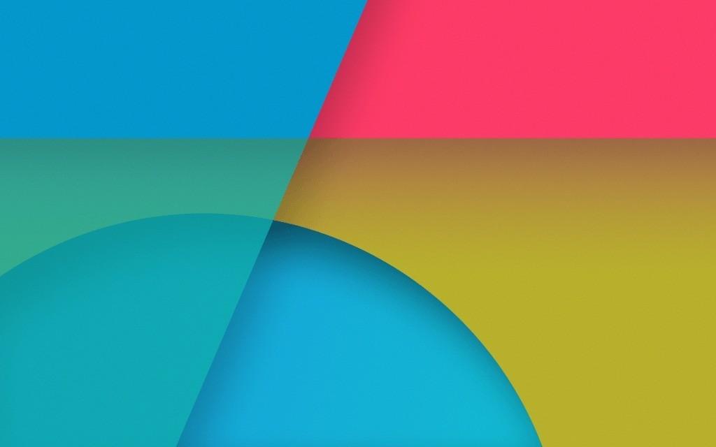 Nexus-5-Background