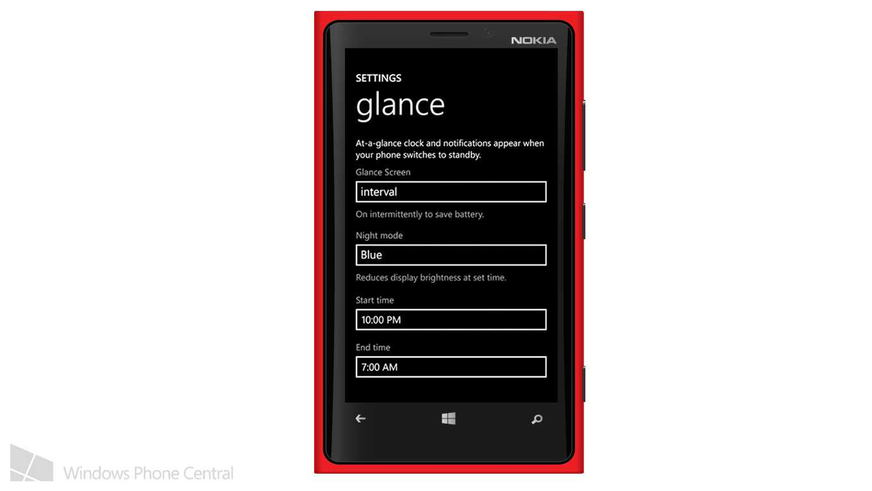 Windows_Phone_8_Glance_Shimmer
