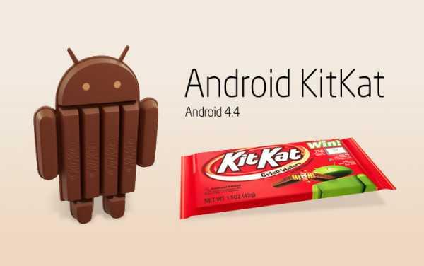 Rumor | Domani la presentazione di Android 4.4 KitKat e dei nuovi Nexus 2013?