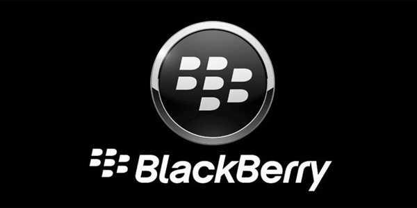 BlackBerry Messenger: beta testing riparte con la nuova versione dell'app!