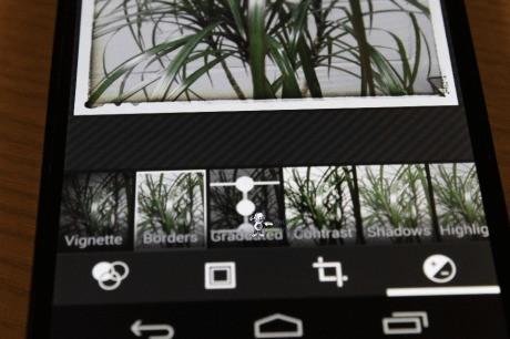 Android 4.4 KitKat: foto e impressioni di chi lo ha provato