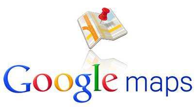Google Maps | La nuova versione esce dalla beta e diventa disponibile per tutti!