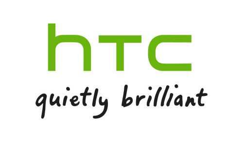 HTC pronta a lanciare dispositivi indossabili (smartwatch?) entro il 2014