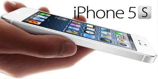 Apple lancia un nuovo spot