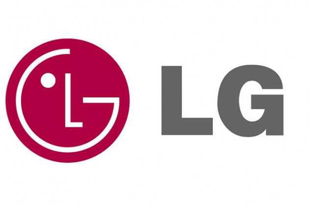 LG G4 Pro: ecco un nuovo render sfocato