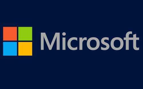 Microsoft: addio a tasti hardware sui Windows Phone e introduzione di pulsanti a schermo come i Nexus?