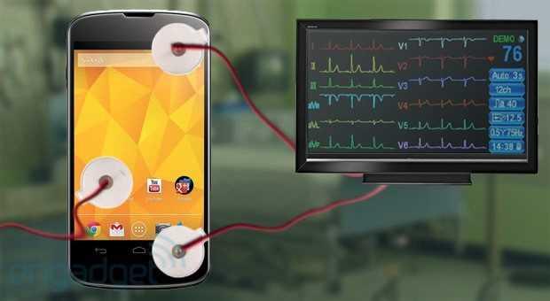 Mobile Meter | Nuova applicazione da Google, scopriamone insieme i dettagli!