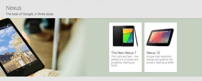 nexus-5-Play-Store-2