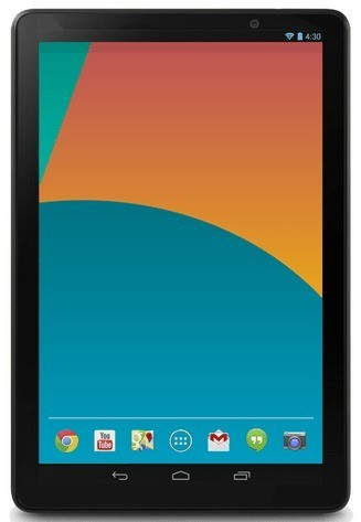 nexus10ten