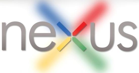 Annuncio imminete per Google: Android 4.5 e Nexus 8 per Luglio