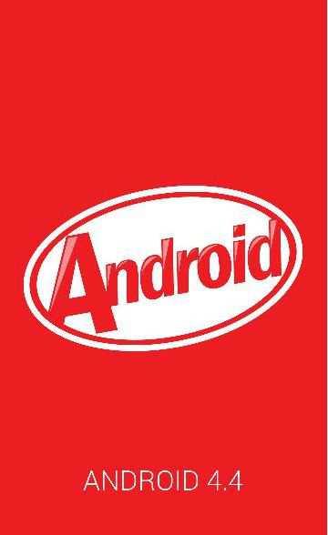 Android 4.4 KitKat screenshots ricavate dal Nexus 5