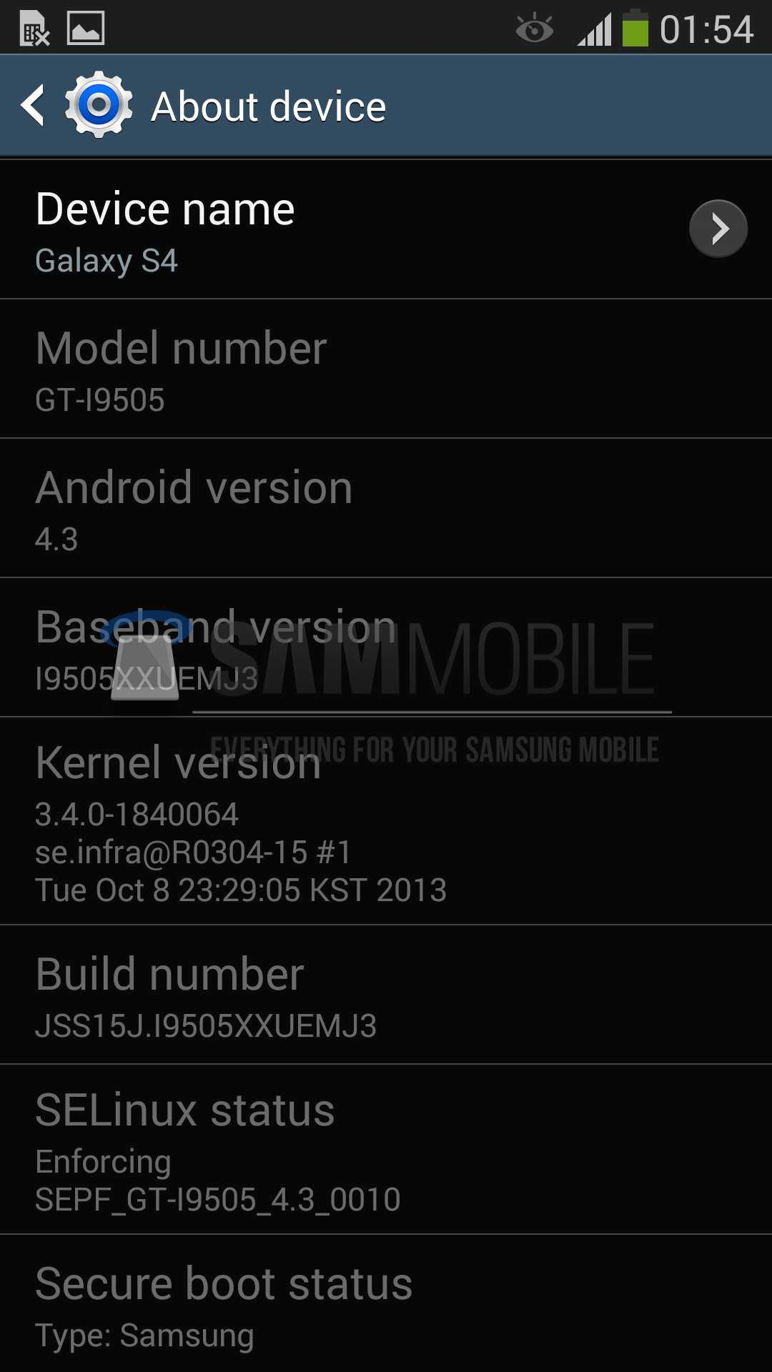 s4-android43-leaked-1