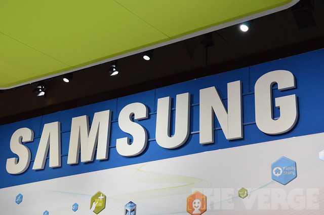 """SM-W2014: il nuovo telefono """"a conchiglia"""" di Samsung?"""