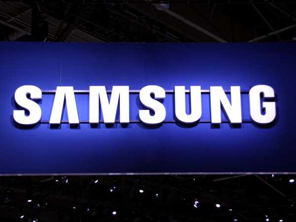 Samsung vende 1 milione di dispositivi mobile al giorno!