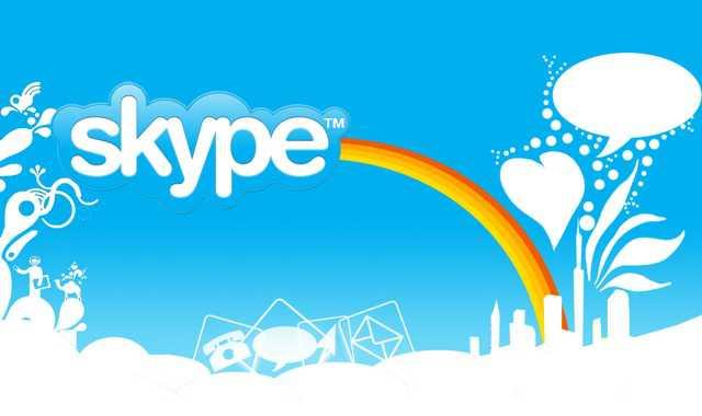 Skype per iOS si aggiorna: Video chat in HD per iPhone 5S e molto altro!