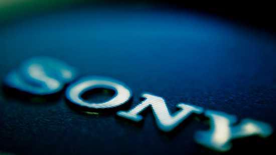 Sony Xperia Z1 Mini | Si chiamerà Xperia Z1 f – Arrivano foto e caratteristiche!