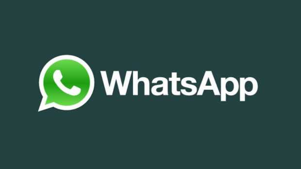 WhatsApp supera quota 500 milioni di utenti attivi!