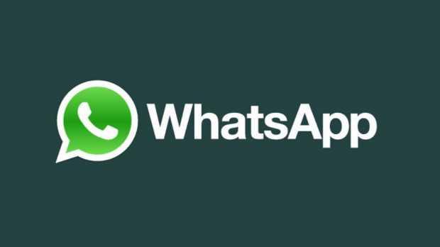 Whatsapp: Nuovo aggiornamento per gli utenti WP