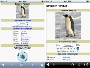 wikipanion_wikipedia