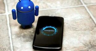 CyanogenMod: inizia lo sviluppo delle CM 11 basate su Android 4.4