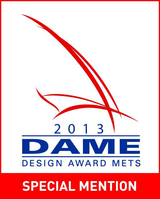 Garmin® e Volvo Penta vincono il DAME Design Award con il Glass Cockpit