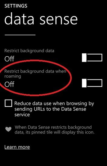 Data-Sense-can-now-restrict-background-data-when-roaming