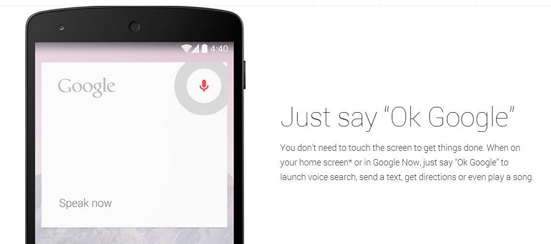 Google Now, ora puoi eliminare link e siti dalle news