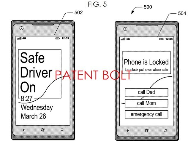 New-drivers-can-have-their-phone-locked-except-to-make-calls-to-Mom-Dad-and-the-cops