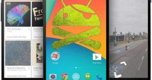 Nexus 5: è già possibilie ottenere i permessi di Root!