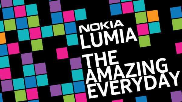 Nokia Lumia, retrospettiva| si chiude un anno positivo