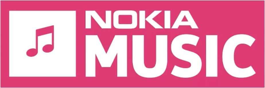 Nokia Music in arrivo su iOS ed Android?