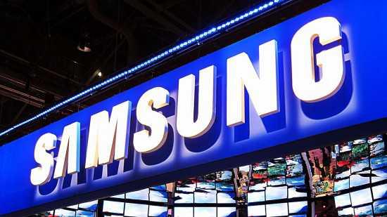 Samsung vende 40 milioni di tablet nel 2013