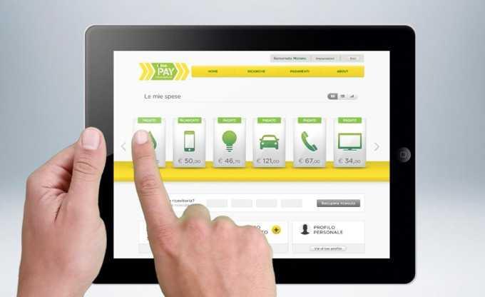 Nasce SisalPay la nuova app | pagare bollette multe e ricariche dal proprio smartphone, ora si può!