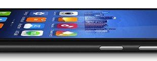 Xiaomi Mi3 con Snapdragon 800 e supporto 3G WCDMA