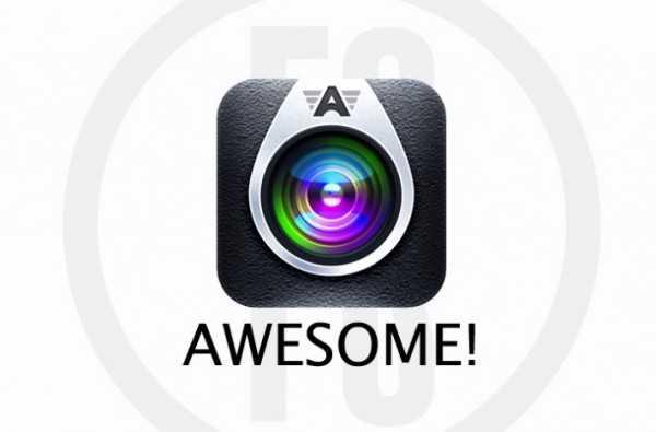 Samsung Camera Awesome: l'app per Android è uscito dalla Beta!