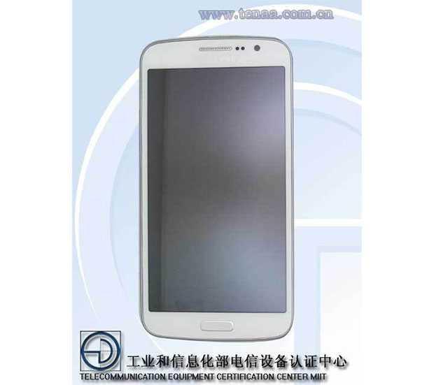 Samsung G7106