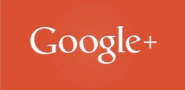 Google+ in clima Natalizio | Arriva la neve nelle foto!