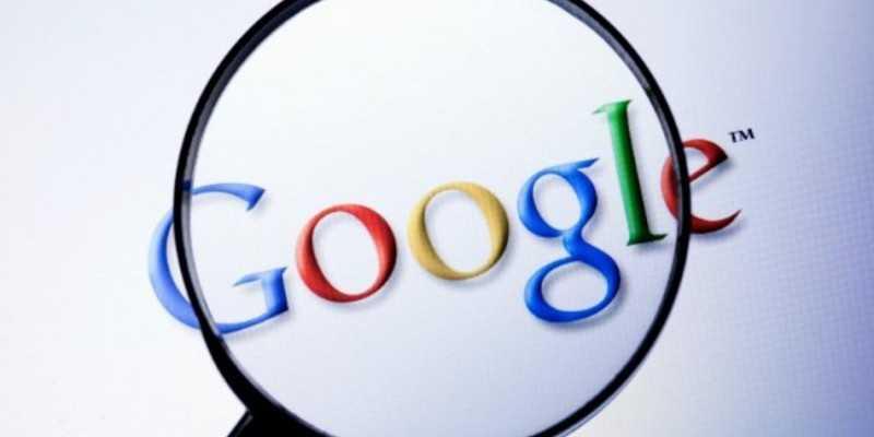 Google Search si aggiorna nuovamente integrando la ricerca nelle applicazioni!