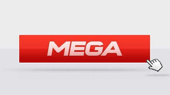 MEGA: il servizio di cloud adesso è disponibile nell'App Store!