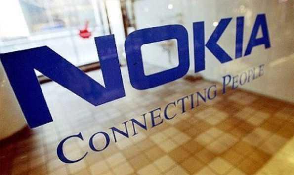 I Nokia Lumia 2020 ed il Lumia 1820 in arrivo al MWC 2014