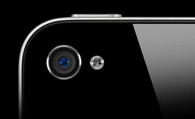 Un nuovo malware utilizza fotocamera e microfono dello smartphone per rubare le password degli utenti!