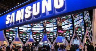 Samsung Collabora con Carphone Warehouse per aprire negozi in Europa!